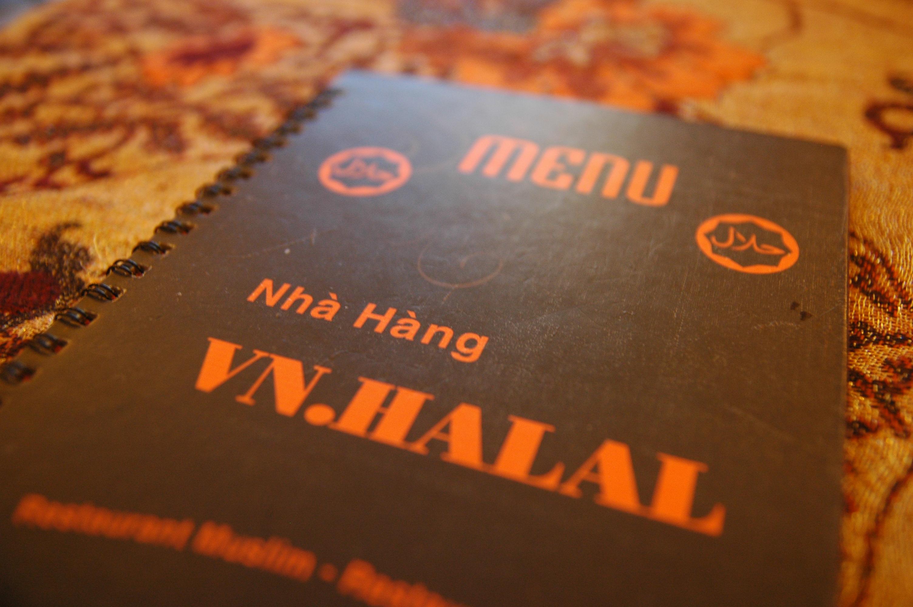 Indian Restaurant Near Sheraton Ho Chi Minh