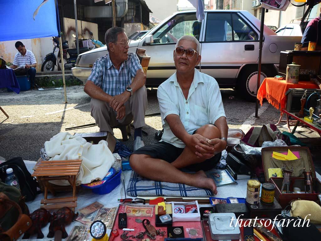 Pasar Loken_1