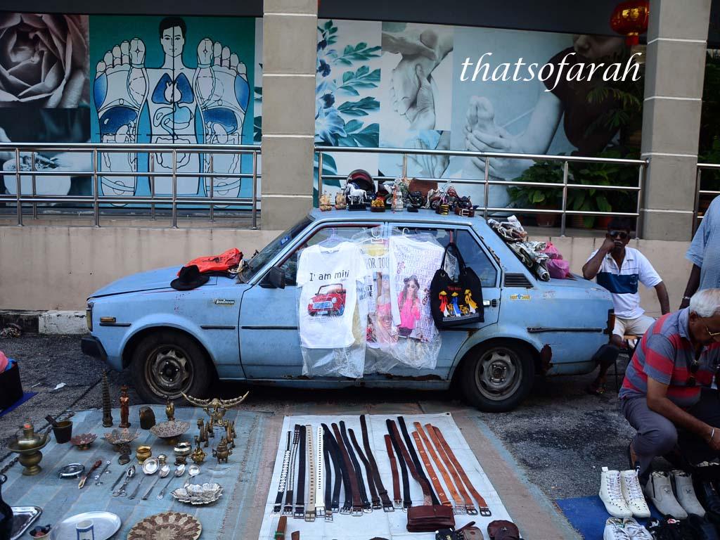 Pasar Loken_7