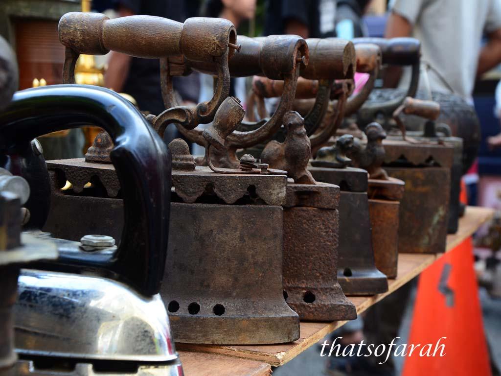Pasar Loken_9