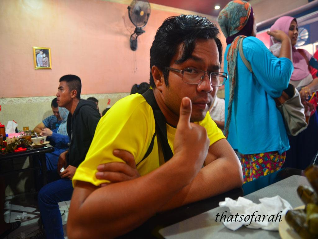 Coto Nusantara Makassar Best