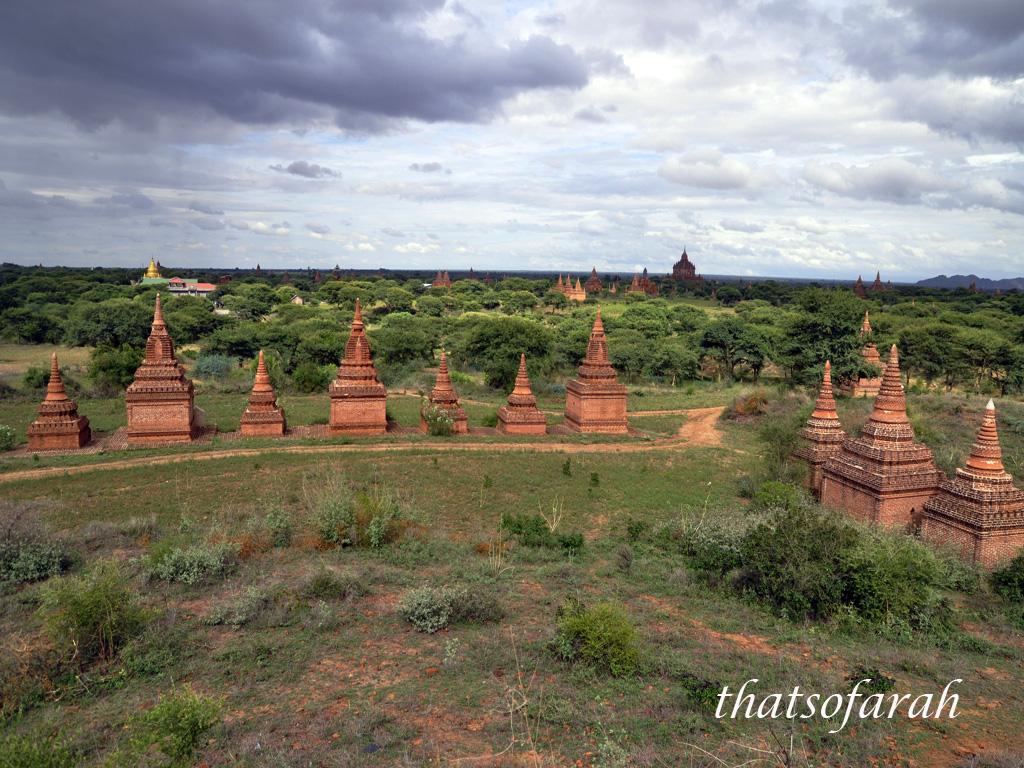 Bagan_3