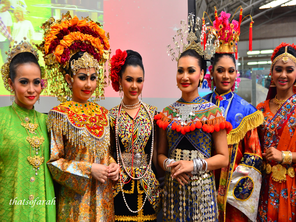 Culture Of Indonesia History People Traditions Women ...