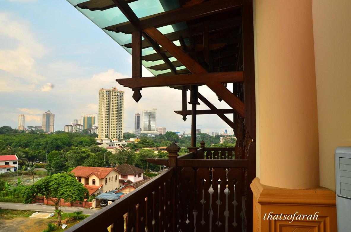 Villa Warisan JA : 81 from thatsofarah.com size 1183 x 783 jpeg 254kB
