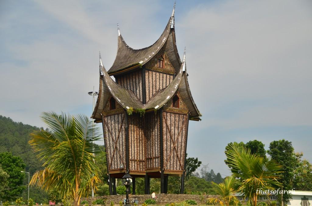 Bangkiang