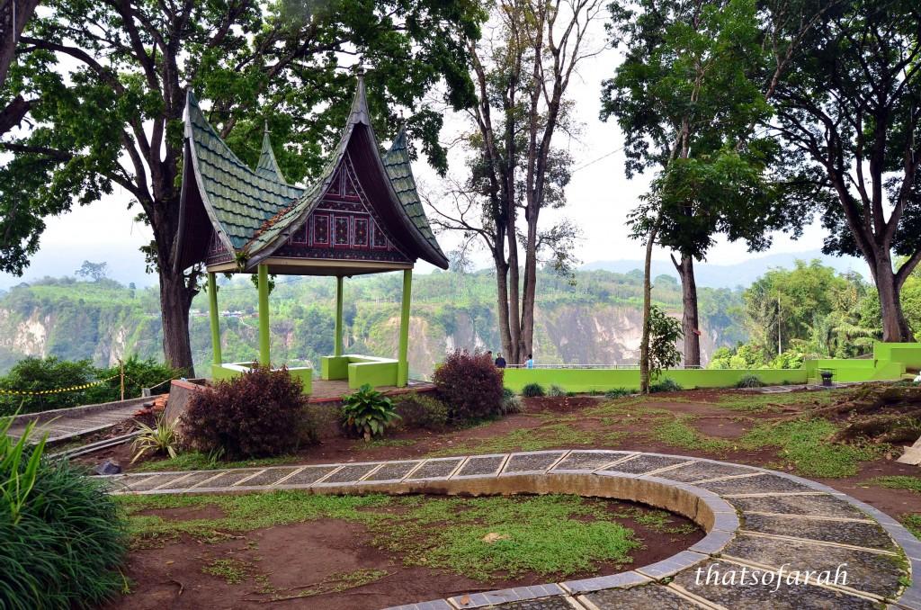 Panorama Park