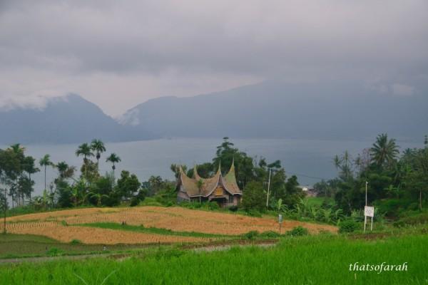 Day 3 – Ngalau Indah & Enroute to Lake Maninjau (Pt2)