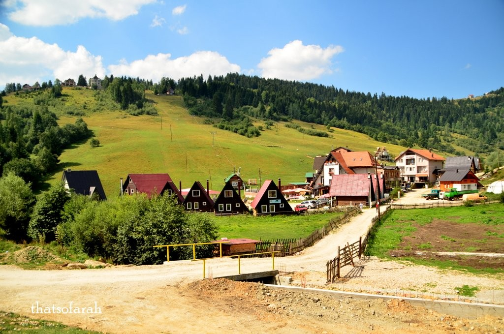 Peja Kosovo