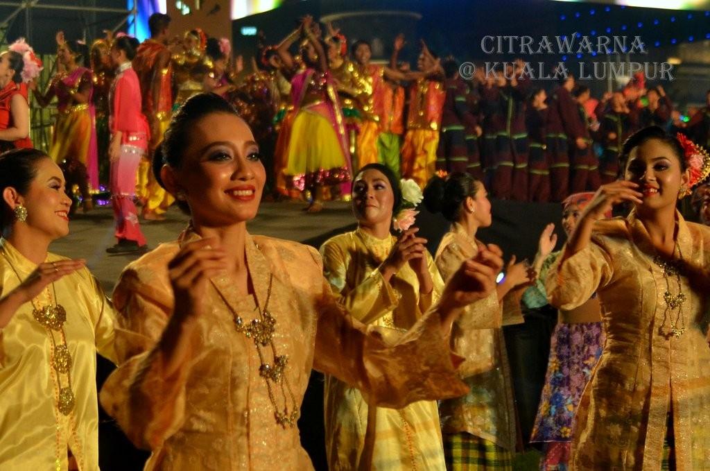 Citrawarna 2015