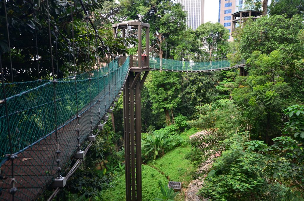 Eko Rimba Kuala Lumpur
