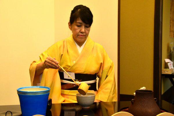9 Reasons Why You Should Visit Sakai Japan