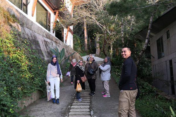 Long Yun Leisure Farm - Day 4 (2/2)